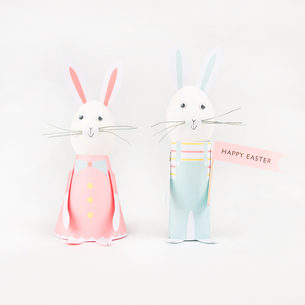 kit-oeufs-lapins-paques-meri-meri